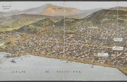 Selanik/Salonica/Thessaloniki Postcard