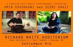 Koushkani Ghazi Concert Flyer.jpg
