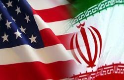 U.S.-Iran.jpg
