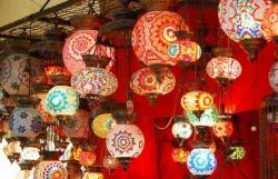lanterns-istanbul-turkey.480.321.jpg