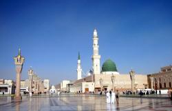 prophet's mosque 1.jpg