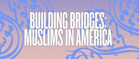 Building Bridges Header
